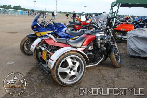 bulldog-bash-bikes-057