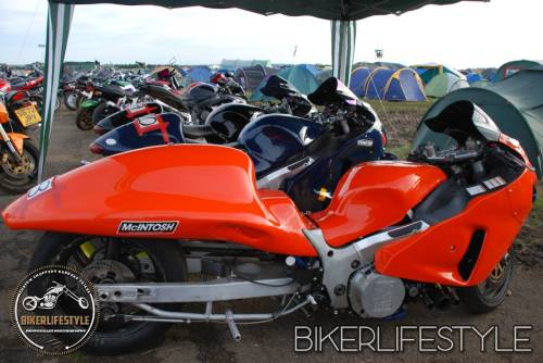 bulldog-bash-bikes-058