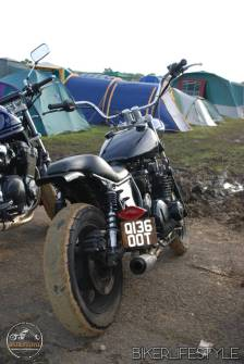 bulldog-bash-bikes-059