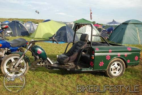 bulldog-bash-bikes-068