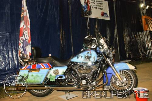 bulldog-bash-086