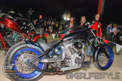bulldog-bash-137
