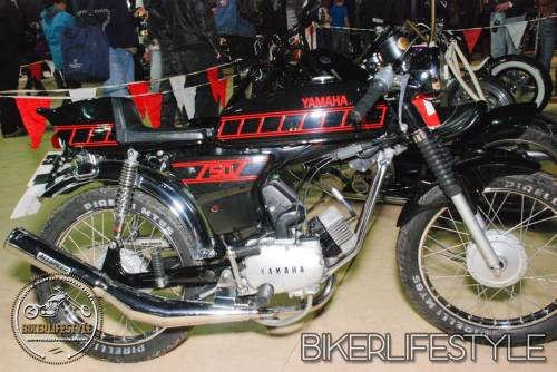 bulldog-bash-209