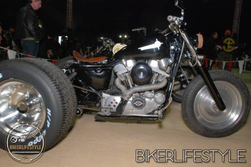 bulldog-bash-241