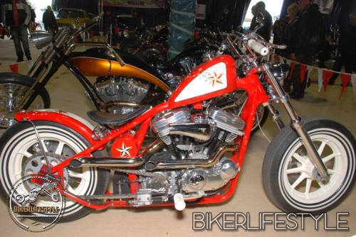bulldog-bash-269