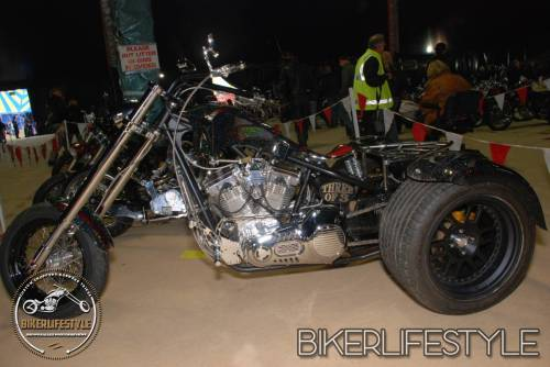 bulldog-bash-283