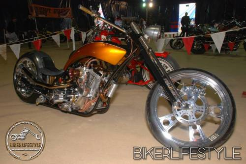 bulldog-bash-288