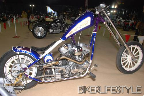 bulldog-bash-289