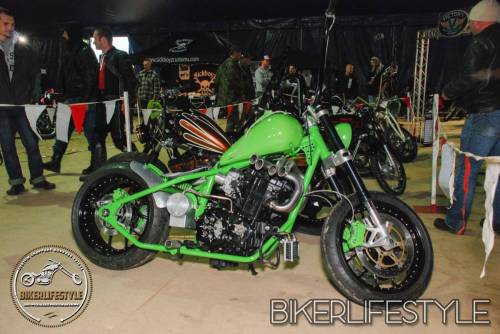 bulldog-bash-359