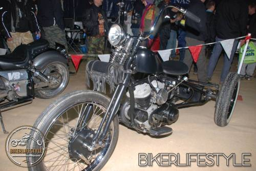 bulldog-bash-381