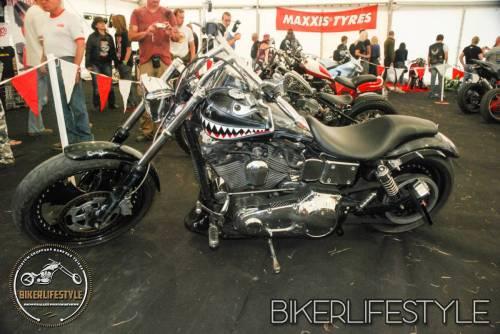 bulldog-bash-customshow-2011-024