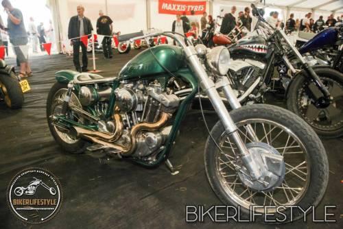 bulldog-bash-customshow-2011-031