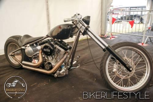 bulldog-bash-customshow-2011-039