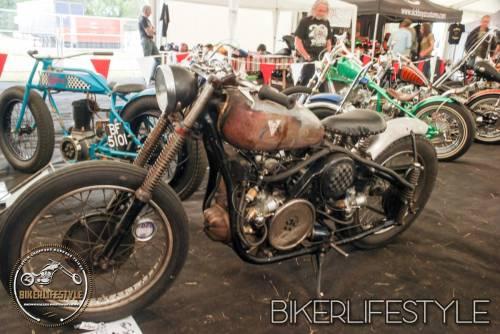 bulldog-bash-customshow-2011-040