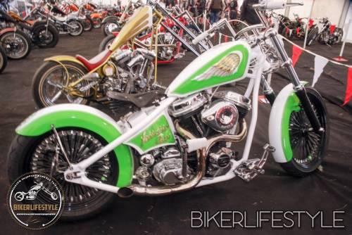 bulldog-bash-customshow-2011-041