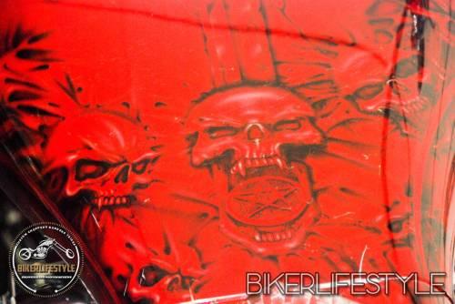 bulldog-bash-customshow-2011-104