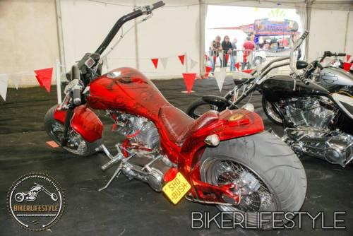 bulldog-bash-customshow-2011-107