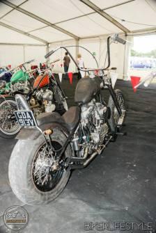 bulldog-bash-customshow-2011-110