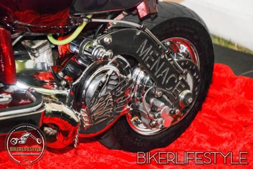 bulldog-bash-customshow-2011-155