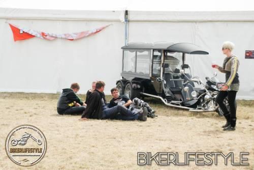 bulldog-bash-people-2011-044