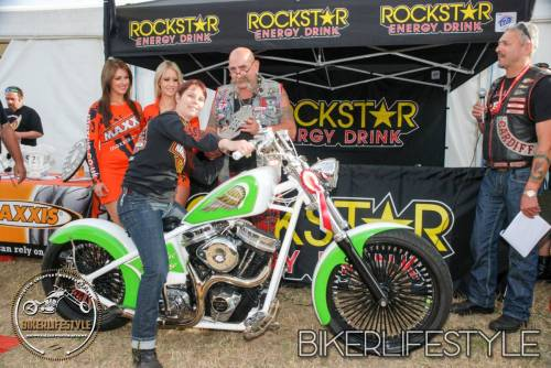 bulldog-bash-prizegiving-2011-006