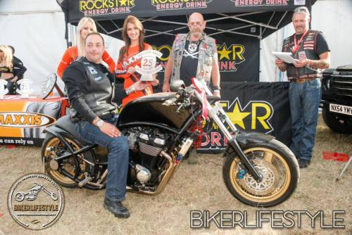 bulldog-bash-prizegiving-2011-018