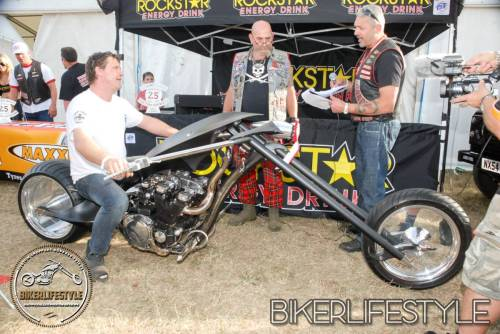 bulldog-bash-prizegiving-2011-030