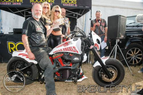 bulldog-bash-prizegiving-2011-035