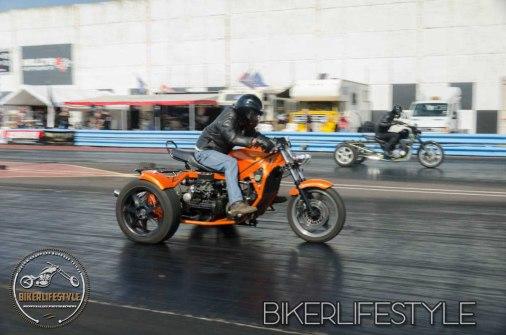 bulldog-bash-410
