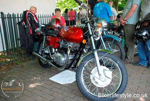 calne-bike-day-2009-008