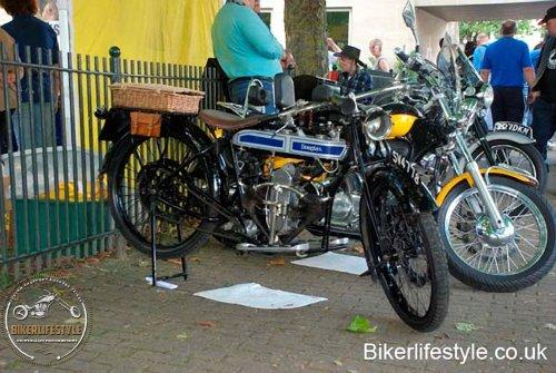 calne-bike-day-2009-010
