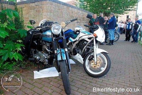 calne-bike-day-2009-011