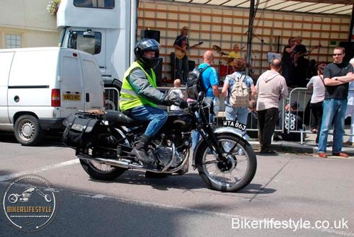 calne-bike-day-2009-018