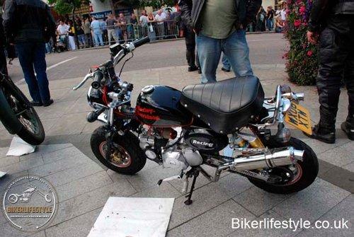 calne-bike-day-2009-020