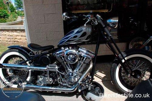 calne-bike-day-2009-027