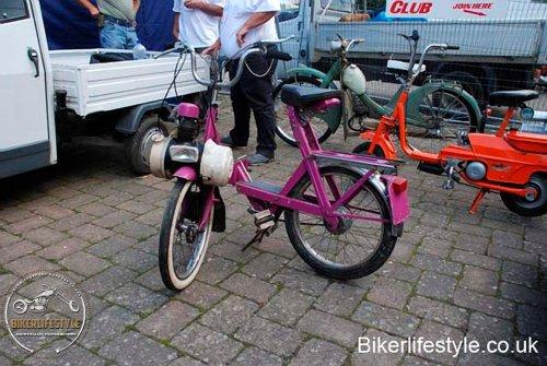 calne-bike-day-2009-029