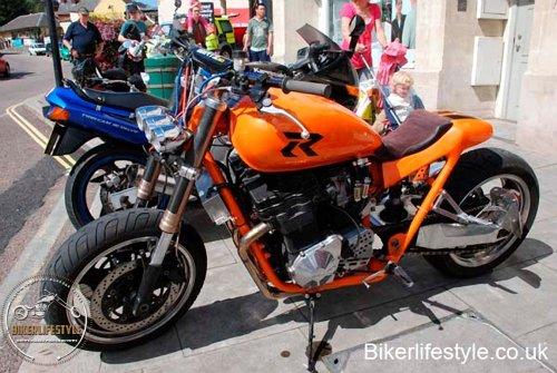 calne-bike-day-2009-045