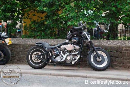 calne-bike-day-2009-050