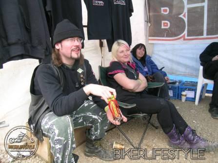 celtic-warriors00102