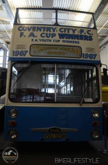 coventry-transport-013
