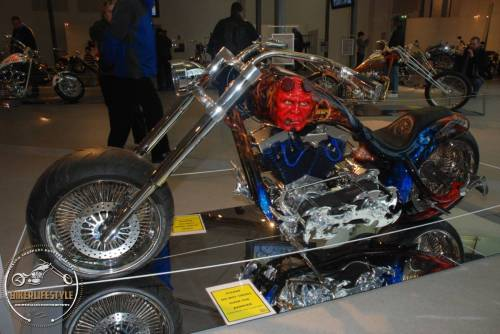coventry-transport-museum-005