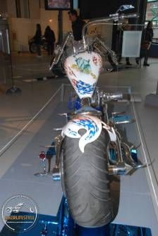 coventry-transport-museum-012