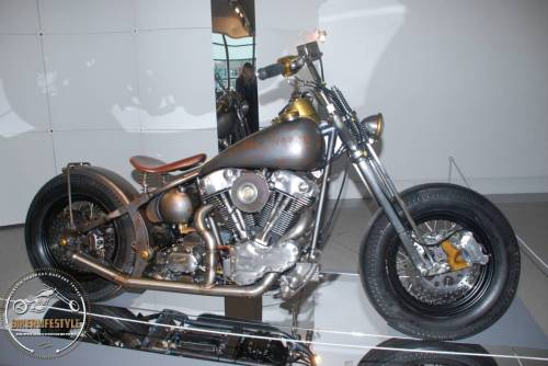 coventry-transport-museum-013