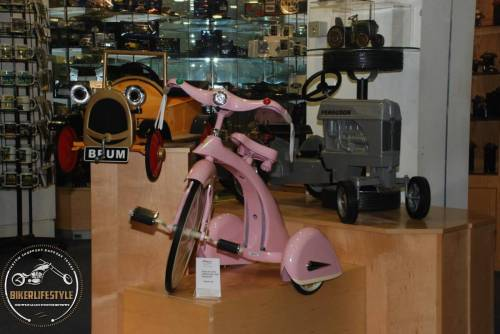 coventry-transport-museum-032