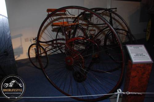 coventry-transport-museum-035