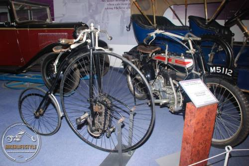 coventry-transport-museum-043