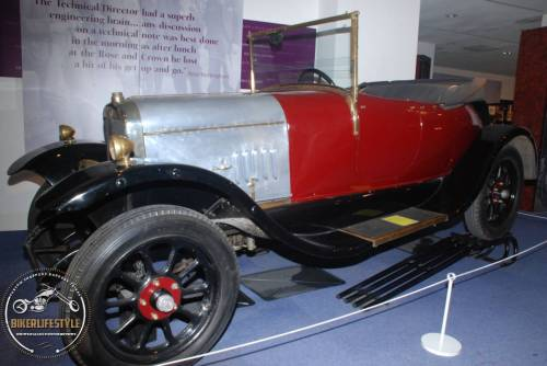 coventry-transport-museum-044