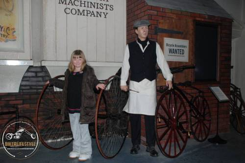 coventry-transport-museum-053