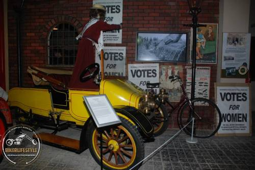 coventry-transport-museum-056