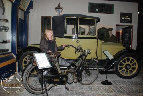 coventry-transport-museum-057